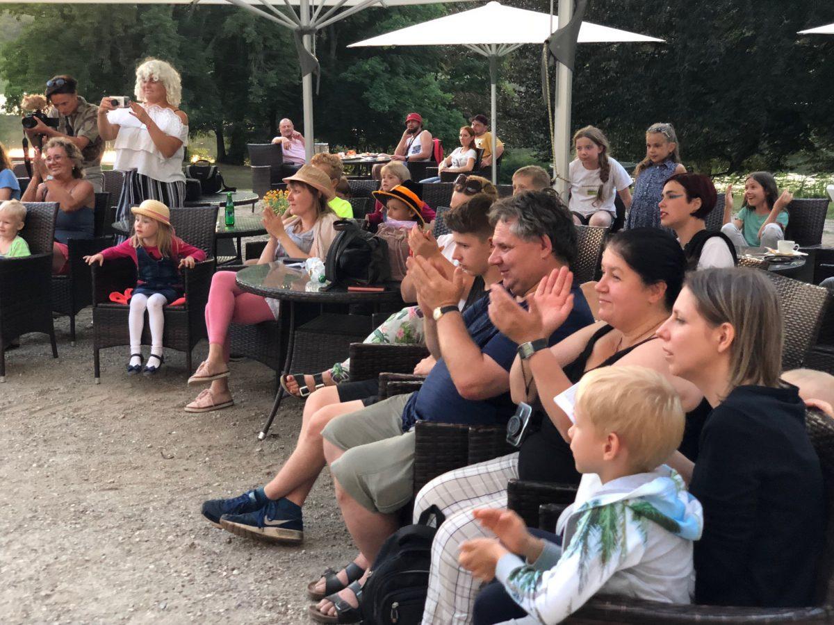 IMG_4166   Семейный фестиваль на русском языке в Германии
